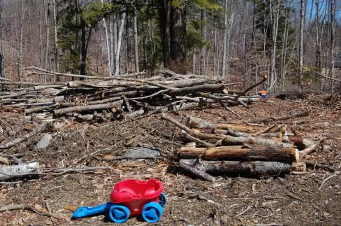 woodstack2